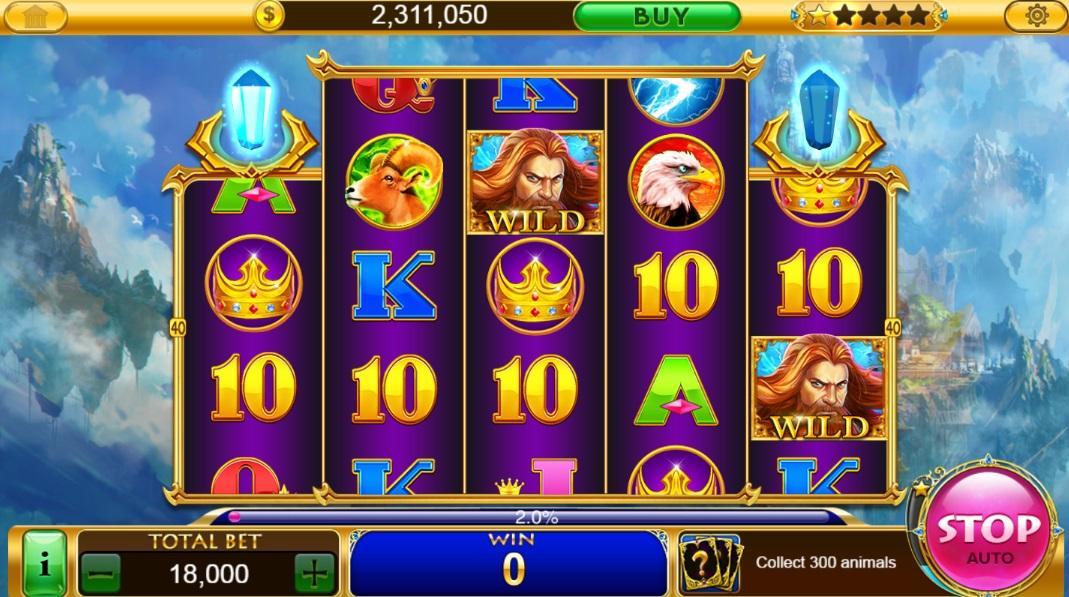gry casino