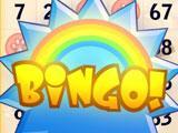 Bingo Cats Bingo!