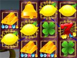 Vegas Web Fruity Slots
