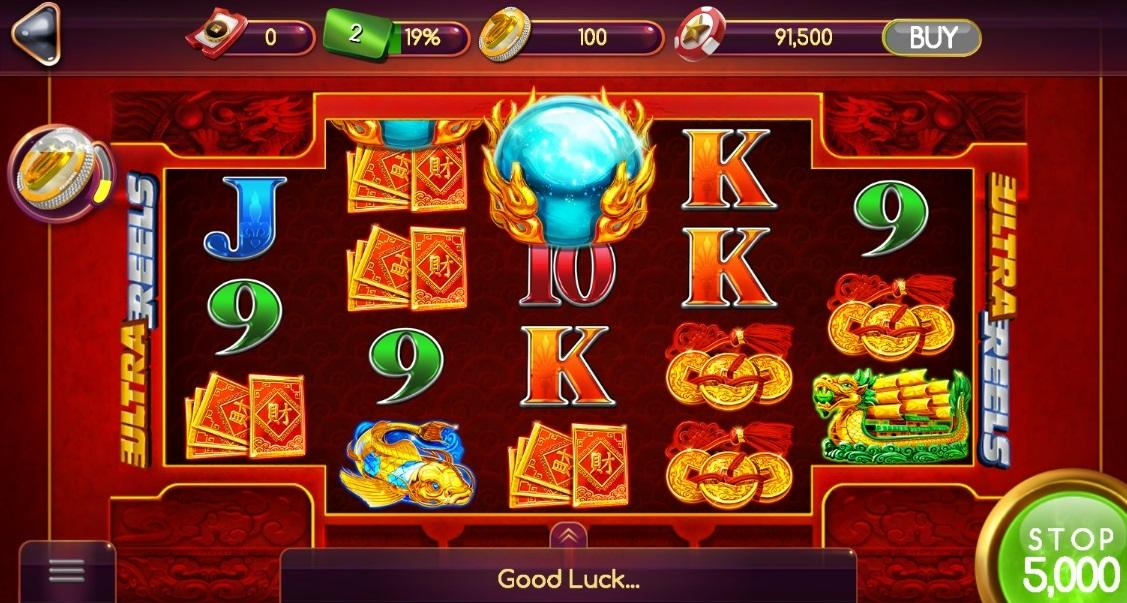 Cleos VIP Room Casino Review – Expert Ratings and User Reviews