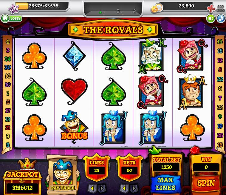 Hot Hot 8 Slot - Read a Review of this WMS Casino Game