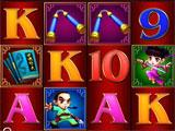 Grand Orient Casino gameplay