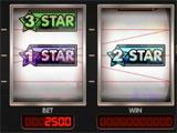 Playing Slots in Classic Slots Galaxy