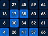 Bingo Online Numbers