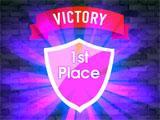 Bingo Online Victory