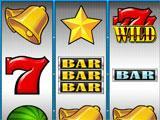 VM Casino Classic Seven Slots