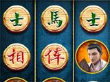 VM Casino Chinese-Themed Slots