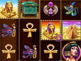 Caesars Slot Machines & Games: Game Play