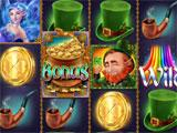 Our Casino: Slots