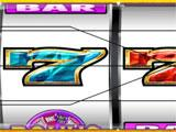 Spin Vegas Slots Lucky 7