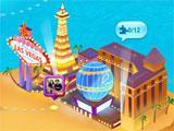 Bingo Voyage Las Vegas Casino