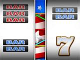 Classic Hot Slots 7 and Double Bar Symbols
