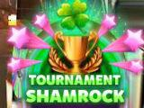 Tournaments on Wheel Slots Casino Fortune