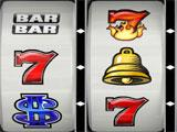 High Jackpot Slots Casino 7 and a Bell