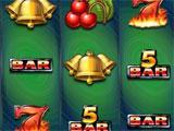 Montecarlo Slots: Playing Slots