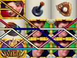 Princess Bride Slots Casino: Winning Coins
