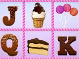 Play Sweet Factory Slots on Diwip!