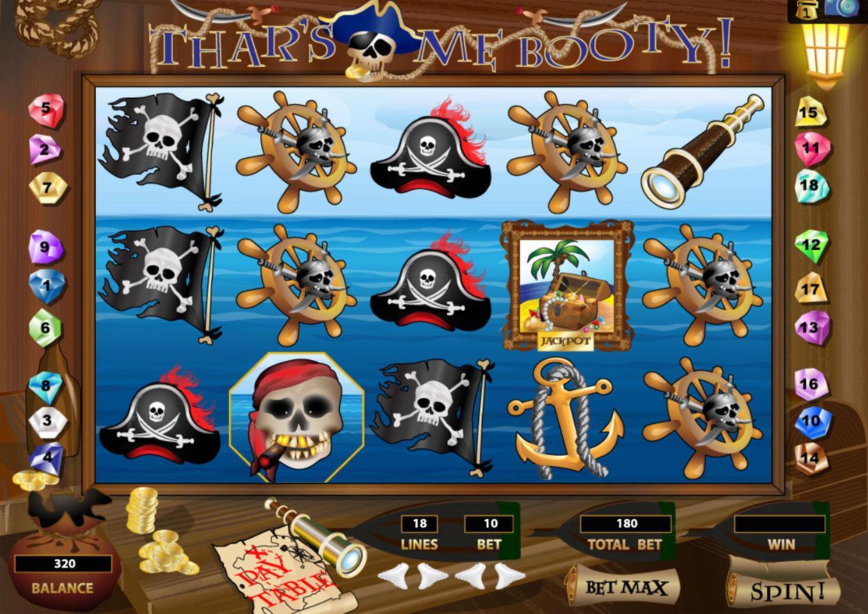 Play Knockout Arcade Games at Casino.com