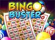 Bingo Buster game