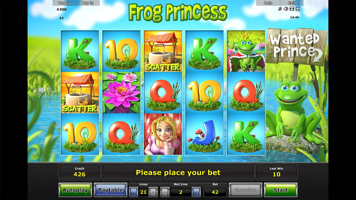star games slots