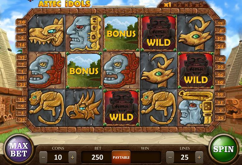 casino online spiele hearts