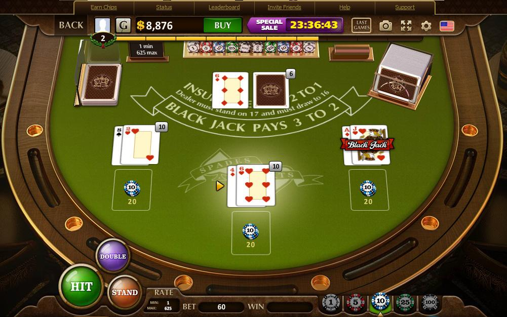 casino online games hearts spiel