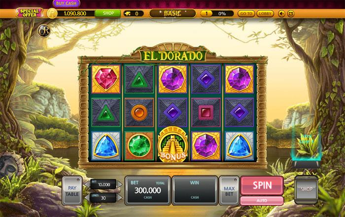online casino eu book of ra free download
