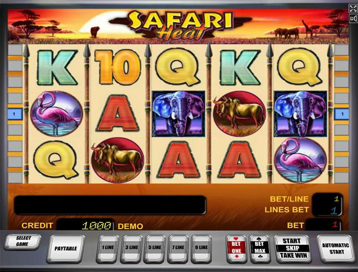 Dolphin pearl slots free download