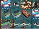 Double Luck Casino Search and Rescue Slots