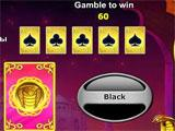 Golden Cobras Deluxe Gambling