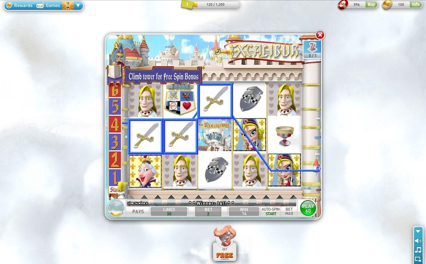 online slot machines for fun spiele jetztspielen de
