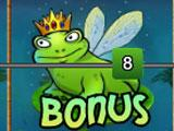 Super Crazy Frog Slots Wild and Bonus