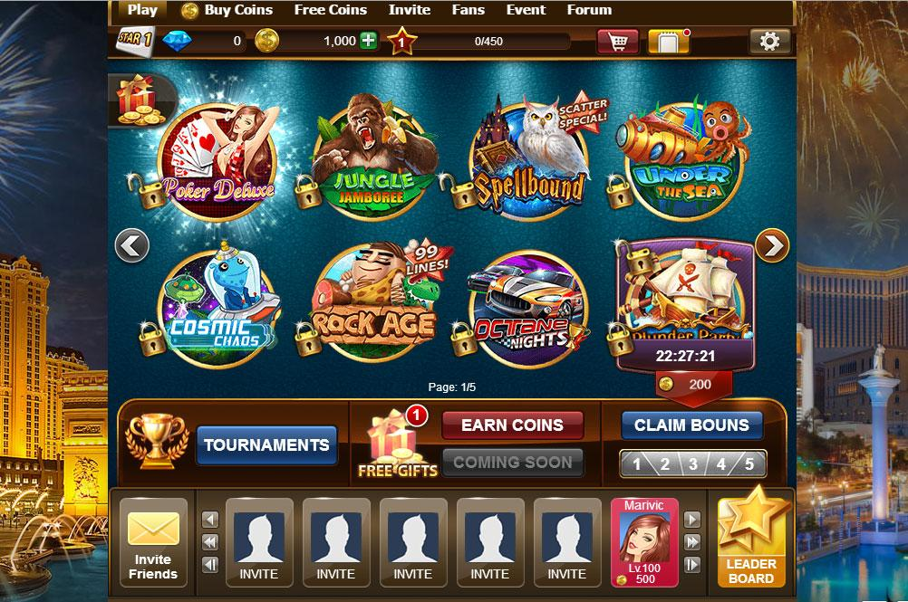 online slot machines game.de