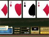 Pelata virtuaalinen kasinollan