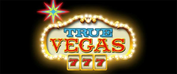 True Vegas Casino - Enjoy this highly addictive casino game that's sure to provide you with hours upon hours of enjoyment.