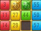 Bingo Battle gameplay