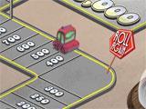 Bingo Battle intriguing mini-game