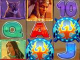 Black Diamond Casino Spirits Slot