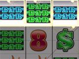 Blazing 888 Slots: Winning Combo