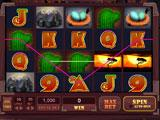 Slots Fortune - Double Lucky Savanna Slot Machine