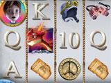 Slots Fortune - Double Lucky Adventure Slot Machine