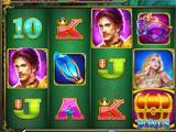 Double Winner Casino Level 1 Slots