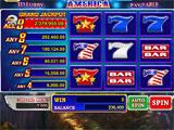 Real Casino America Slot Machine