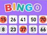 Bingo 75: Huge Variety of Game Rooms