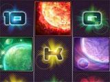Playing Slots in Big Bang Slots