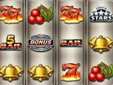 Quick 5 Real Slots: Huge Variety
