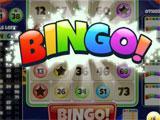 Bingo Fever - World Trip Bingo!
