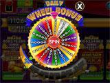 Players Paradise Slots: Lucky Wheel