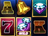 Gameshow Slots: Game Play