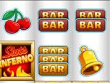 Spinning the Slots in Gameshow Slots